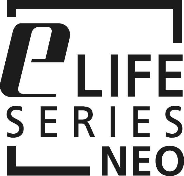 About e-LIFE series Neo