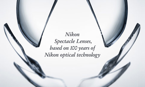 NIKON CORPORATION'S 100TH ANNIVERSARY